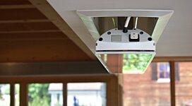 Lift Heatscope Accessorie - In-Situ Image by Heatscope