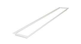 Vision 3200 Lift Frame Heatscope Accessorie - Studio Image by Heatscope