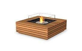 Base 40 Range - Studio Image by EcoSmart Fire