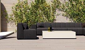 Connect Modular 4 Sofa Range - In-Situ Image by Blinde Design