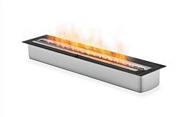 XL900 Range - Studio Image by EcoSmart Fire