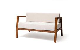 Sit L52 Range - Studio Image by Blinde Design