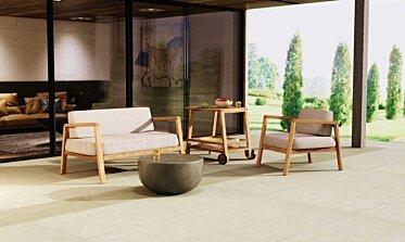Sit A28 Blinde Design - In-Situ Image by Blinde Design