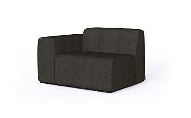 Connect L50 Furniture - Studio Image by Blinde Design