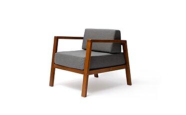 Sit A28 Blinde Design - Studio Image by Blinde Design