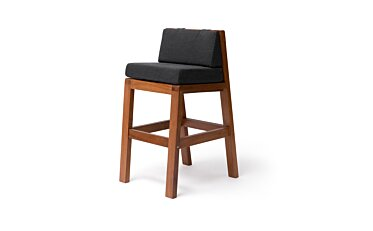 Sit B19 Blinde Design - Studio Image by Blinde Design