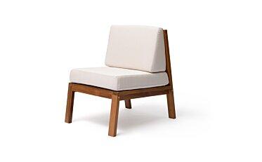 Sit D24 Furniture - Studio Image by Blinde Design