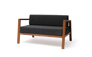 Sit L52 Blinde Design - Studio Image by Blinde Design