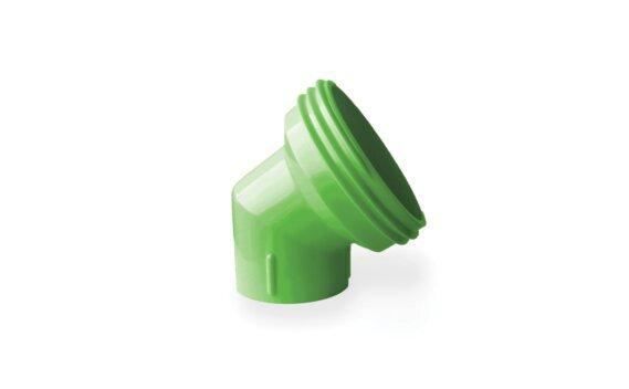 Bottle Adaptor Safety Accessorie - Ethanol by e-NRG Bioethanol