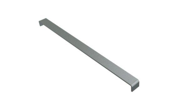 XL Baffles Accessorie - Stainless Steel by EcoSmart Fire