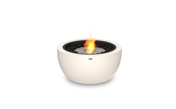 Pod 30 Range - Ethanol / Bone by EcoSmart Fire