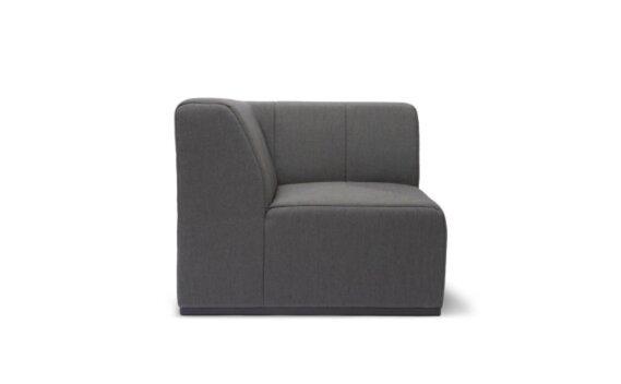 Connect C37 Furniture - Flanelle by Blinde Design