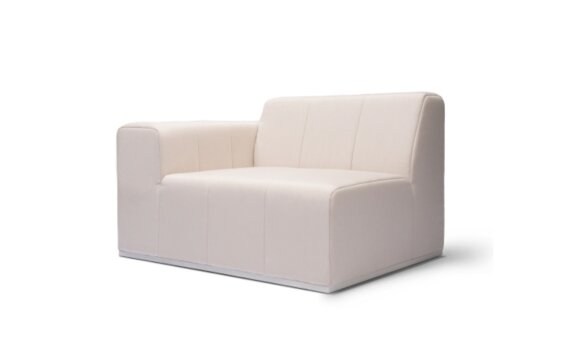 Connect L50 Furniture - Canvas by Blinde Design