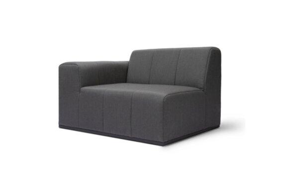 Connect L50 Furniture - Flanelle by Blinde Design