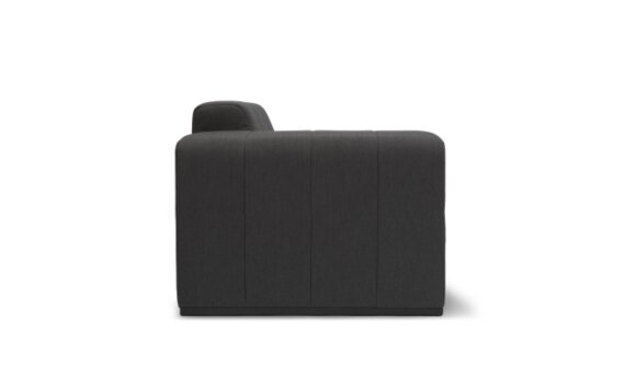 Connect L50 Furniture - Sooty by Blinde Design