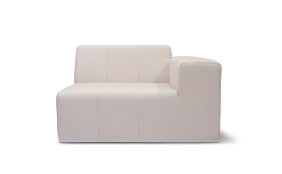 Connect R50 Furniture - Canvas by Blinde Design