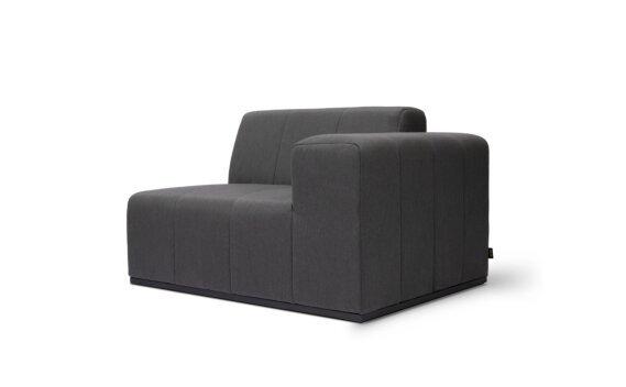 Connect R50 Furniture - Flanelle by Blinde Design