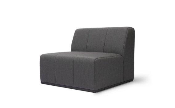 Connect S37 Furniture - Flanelle by Blinde Design