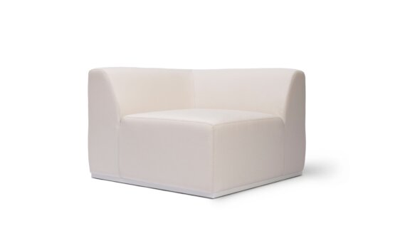 Relax C37 Furniture - Canvas by Blinde Design