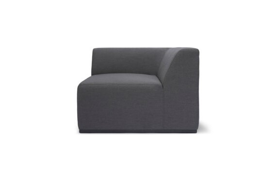 Relax C37 Furniture - Flanelle by Blinde Design