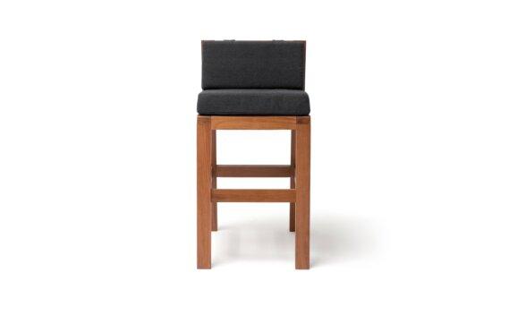 Sit B19 Furniture - Sooty by Blinde Design