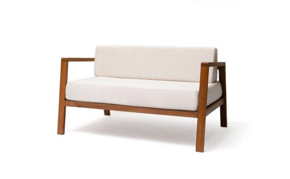 Sit L52 Furniture - Canvas by Blinde Design