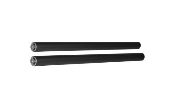 500mm Extension Rods Black HEATSCOPE® Accessorie - Black by Heatscope