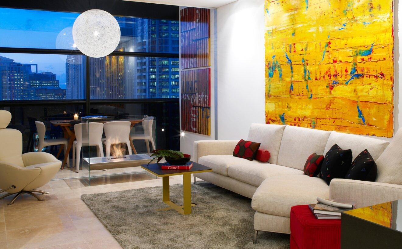 igloo-xl5-designer-fireplace-lumiere.jpg