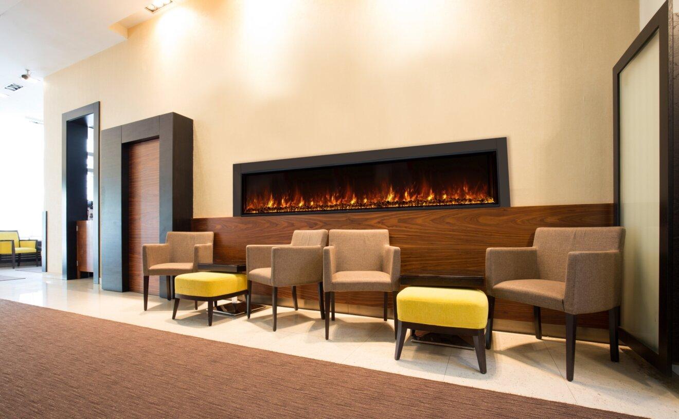 el-120-electric-fireplace-insert-electric-fireplace-lobby-01.jpg