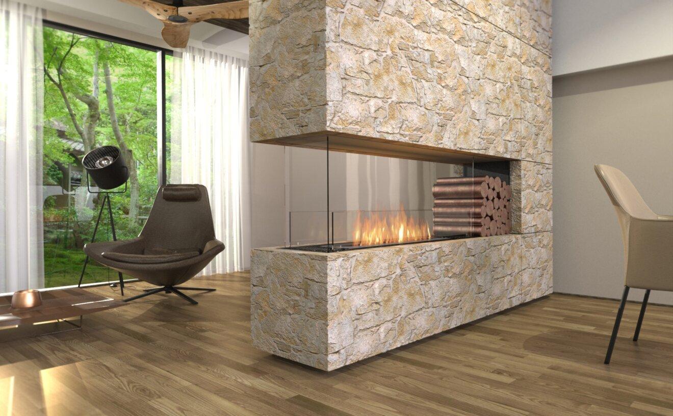 flex-68pn-bxr-peninsula-fireplace-insert-flex-68pn-bxr.jpg