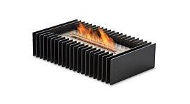 Scope 500  - Studio Image by EcoSmart Fire