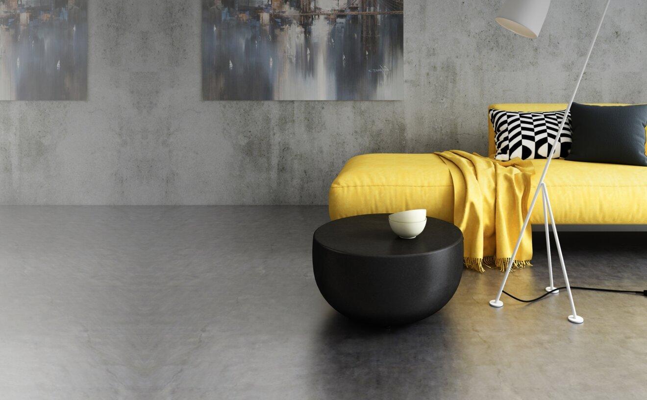 circ-m1-coffee-table-render-06.jpg