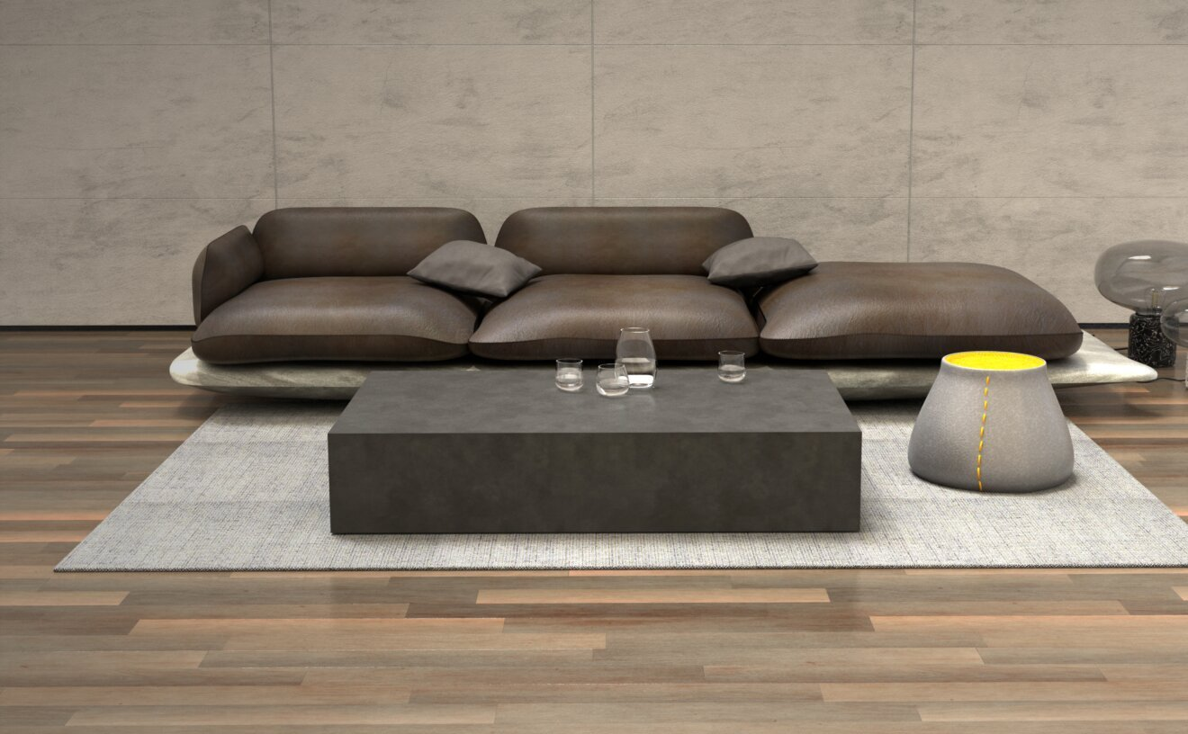 bloc-l5-coffee-table-render-01.jpg