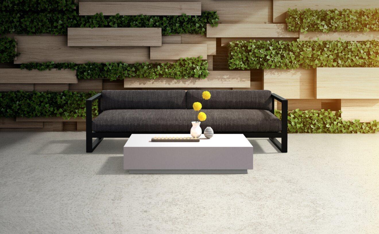 bloc-l6-coffee-table-render-04.jpg