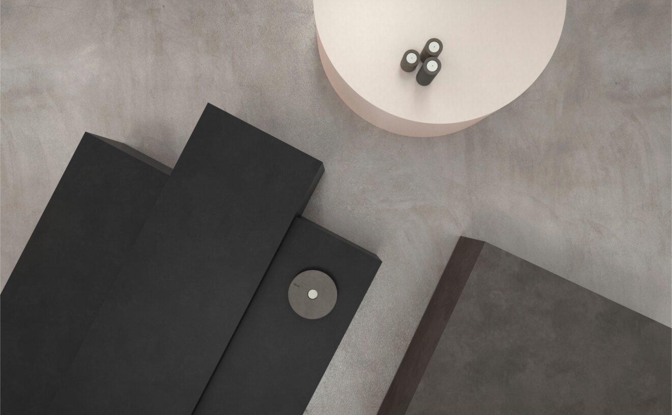 bloc-l1-coffee-table-render-01.jpg