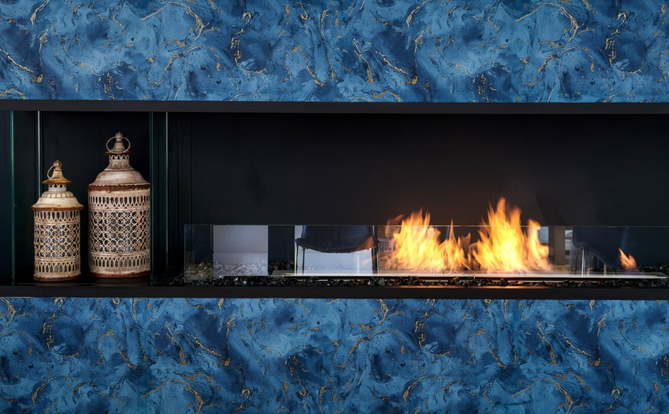 flex-104by-bx2-bay-fireplace-insert-flex-104by-bx2.jpg