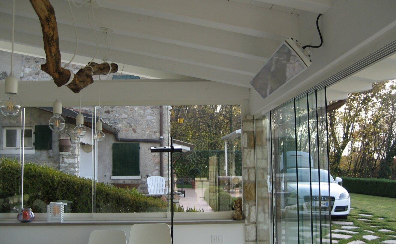 vision-3200w-radiant-heater-kitchen-1.jpg