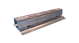 Lift Heatscope Accessorie - Studio Image by Heatscope