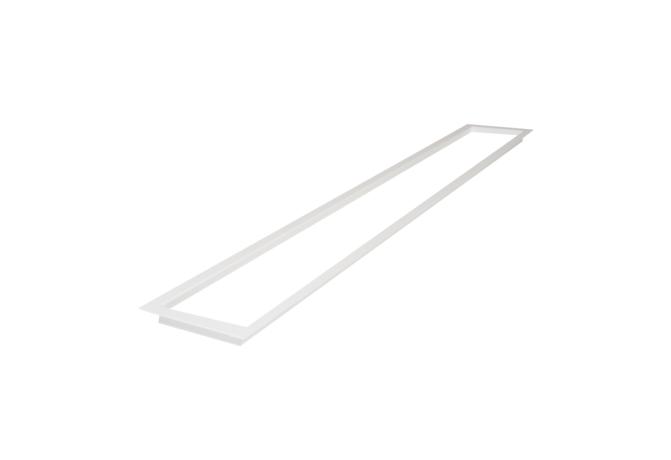 Spot 2800 Lift Frame HEATSCOPE® Accessorie - White by Heatscope