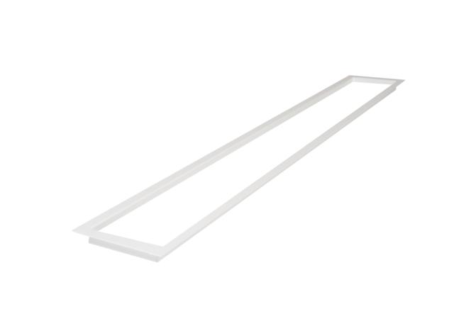 Vision 3200 Lift Frame HEATSCOPE® Accessorie - White by Heatscope