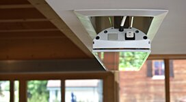 Lift HEATSCOPE® Accessorie - In-Situ Image by Heatscope