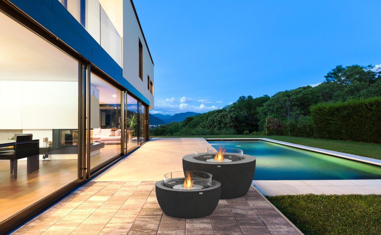 pod-40-fire-pit-bowl-pods-fireplace-outdoor.jpg