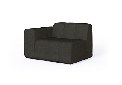 Connect L50 Modular Sofa - Studio Image by Blinde Design