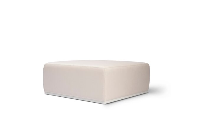 Relax O37 Modular Sofa - Canvas by Blinde Design