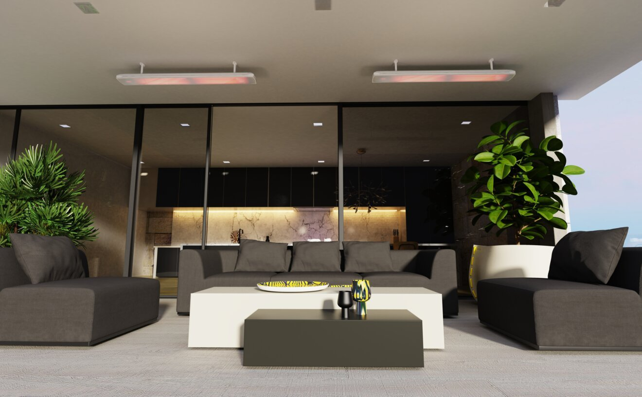 vision-3200w-radiant-heaters-residential-patio.jpg