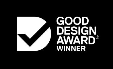 Award Good Design