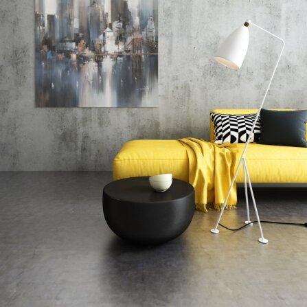 Blinde Design Catalogue 2021