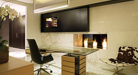 5 Ways to Freshen Up Your Home Office