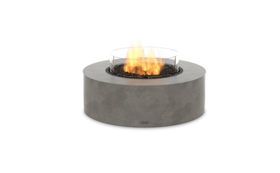 Ark 40 Range - Gas LP/NG / Natural by EcoSmart Fire