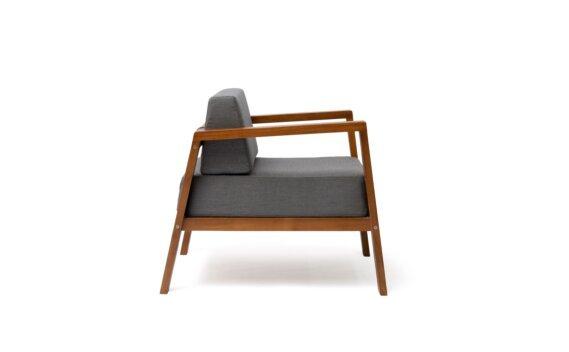 Sit A28 Furniture - Flanelle by Blinde Design